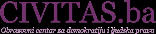 Civitas Online Učionica