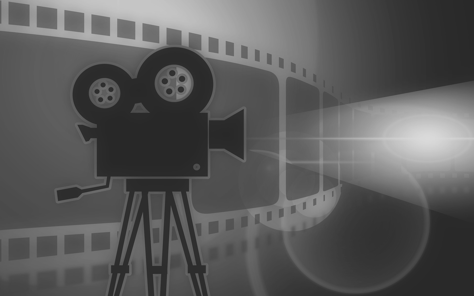 Video materijali