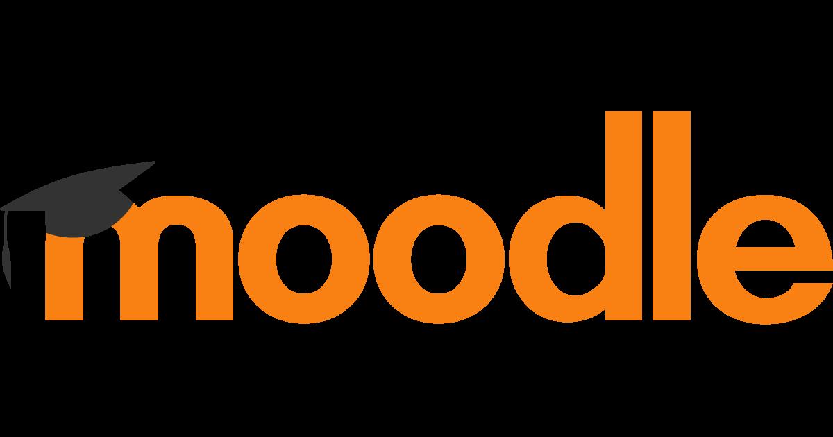 Uputstvo o upotrebi Moodle LMS-a