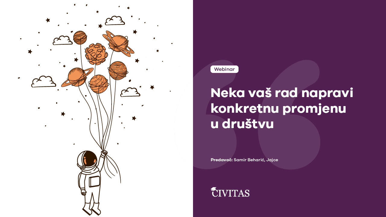 Civitas_webinar_01 (1).jpg