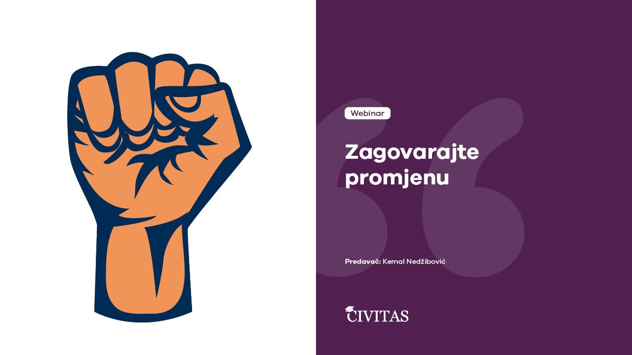 Civitas_webinar_02.jpg