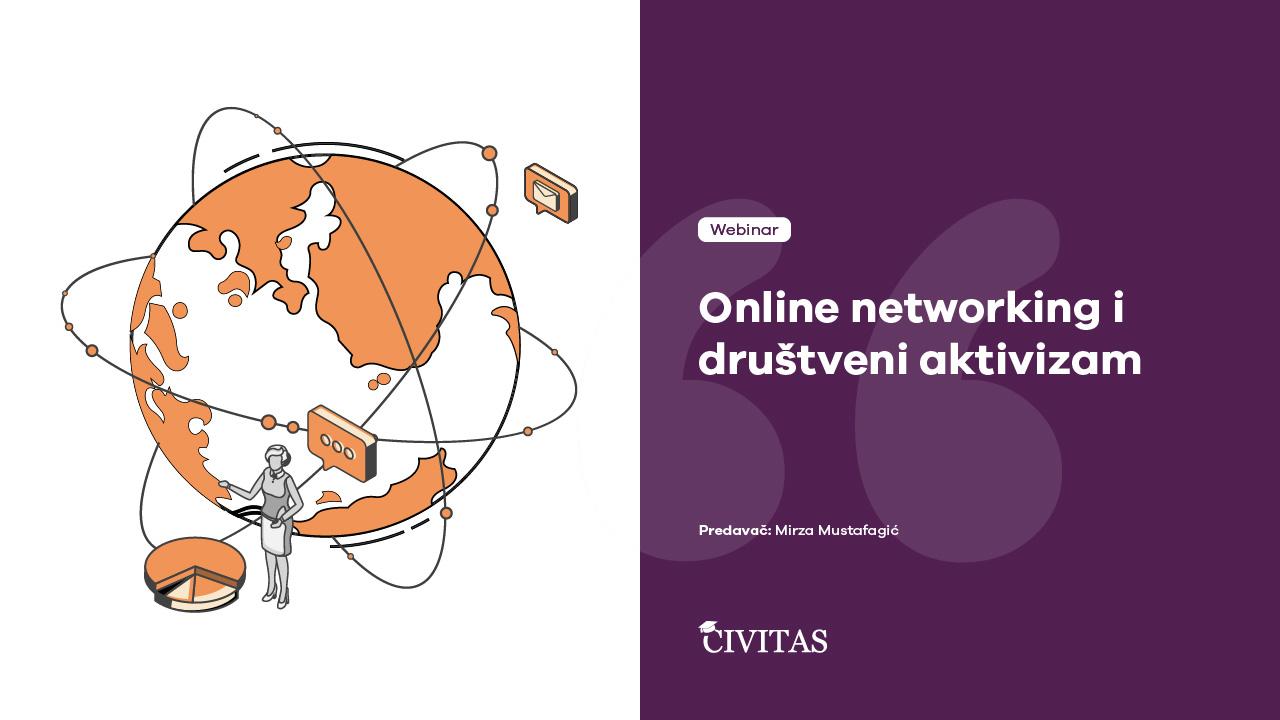 Civitas_webinar_03.jpg