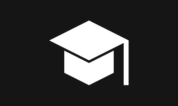 Građansko obrazovanje u inkluzivnoj učionici